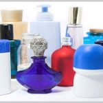 filling machines for the cosmetic industry