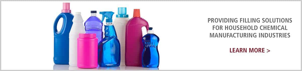 banner_household_chemicals