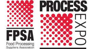 FPSA / Process Expo