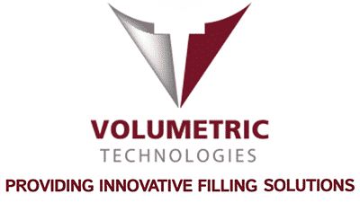Volumetric Technologies - Providing Innovative Filling Solutions