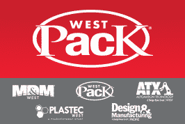 WEST PACK SHOW