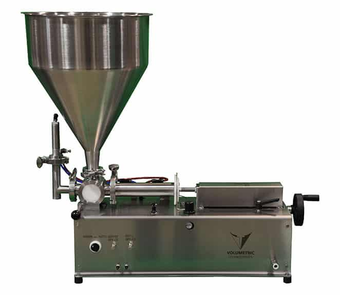 1590i-bench-top-piston-filler-depositor
