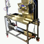 2090-piston-filler-depositor-sealer-pump-fill-station